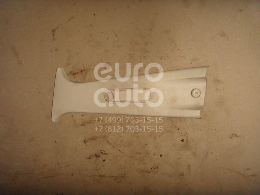 Обшивка стойки для Skoda Octavia 1997-2000 - Фото №1