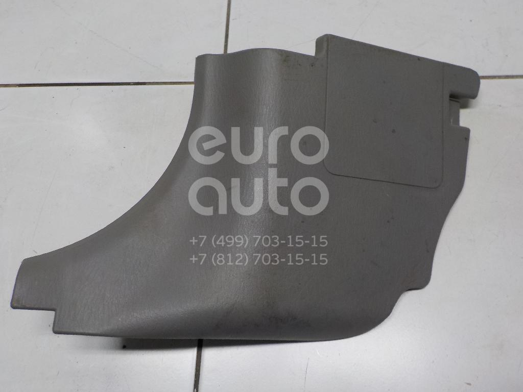 Обшивка стойки для Mazda Premacy (CP) 1999> - Фото №1