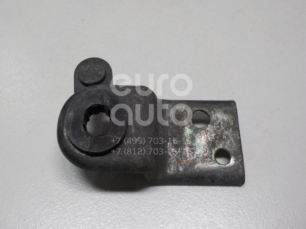 Кронштейн радиатора для Mazda Premacy (CP) 1999-2004 - Фото №1