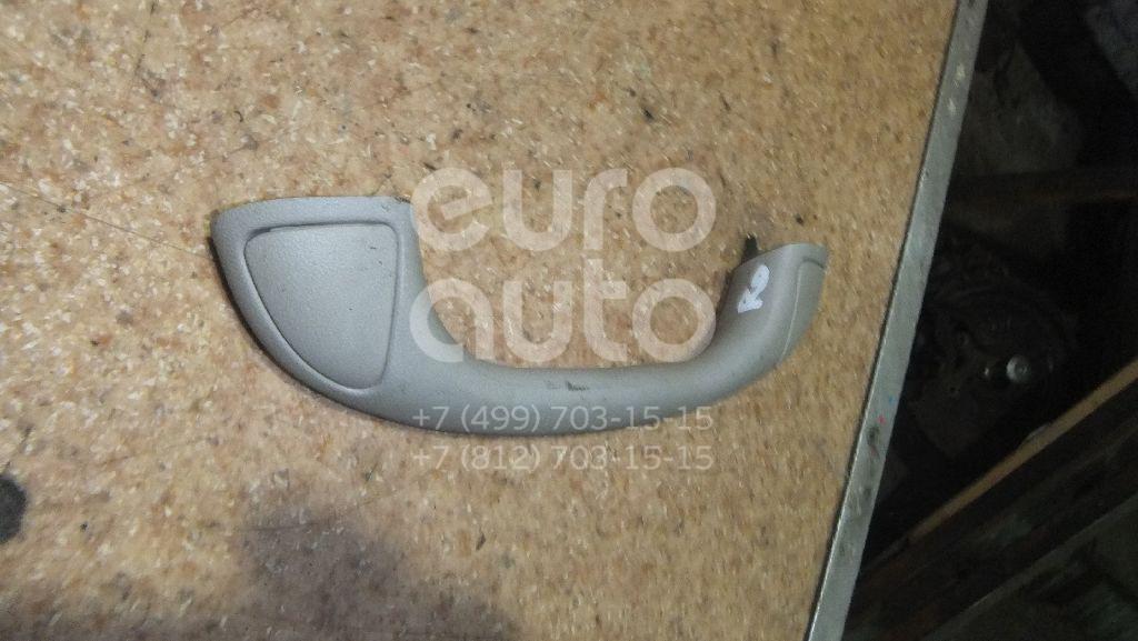 Ручка внутренняя потолочная для Mazda Premacy (CP) 1999> - Фото №1