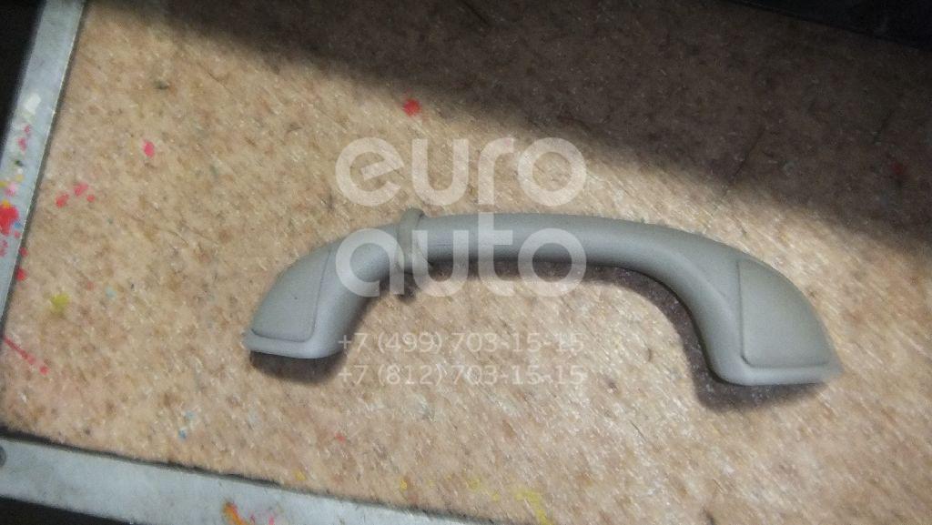 Ручка внутренняя потолочная для Mazda Premacy (CP) 1999-2004 - Фото №1