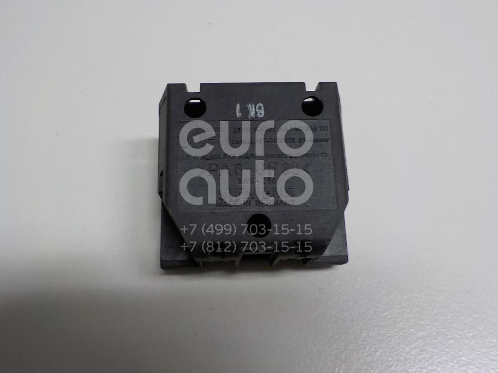 Датчик для VW,Seat Sharan 1995-1999;Alhambra 1996-2000;Sharan 2000-2004;Alhambra 2000-2010 - Фото №1