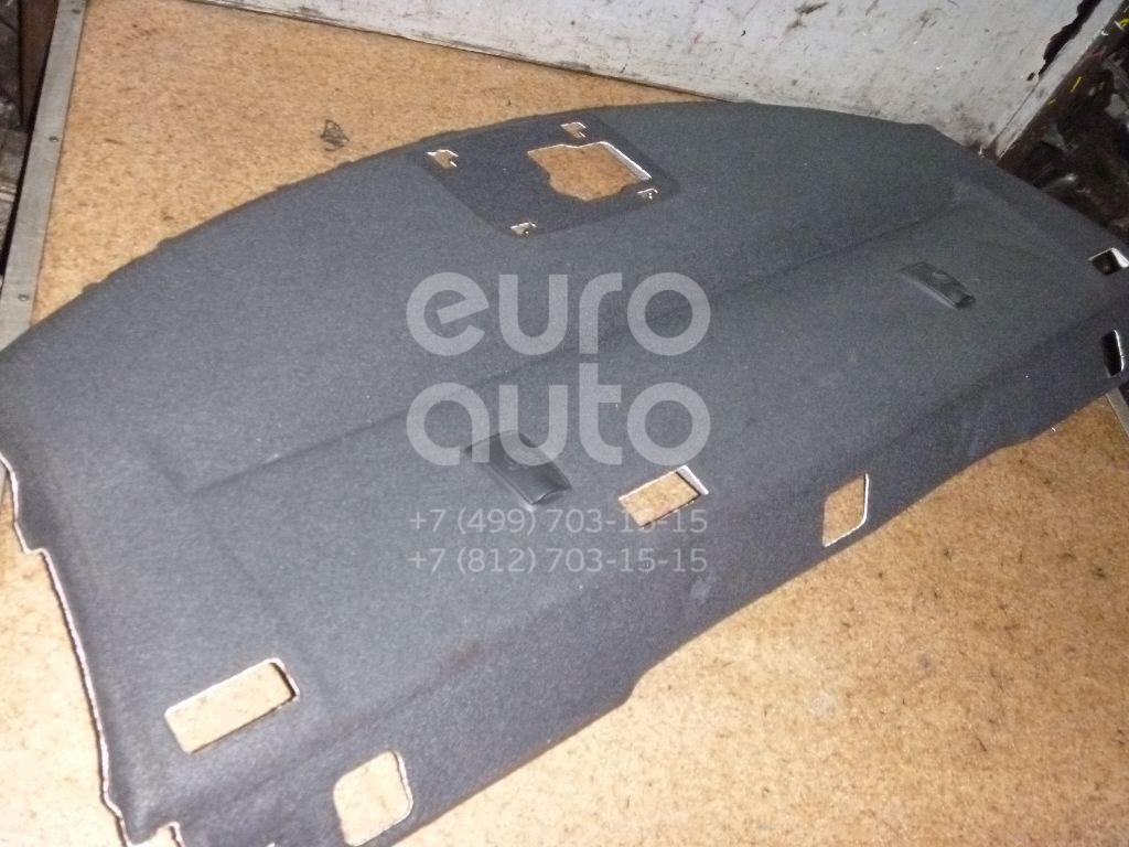 Полка для Toyota Avensis II 2003-2008 - Фото №1