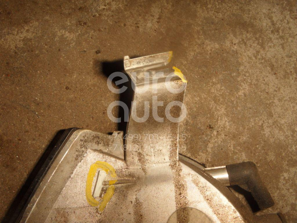 Указатель поворота правый белый для Skoda Octavia 1997-2000 - Фото №1