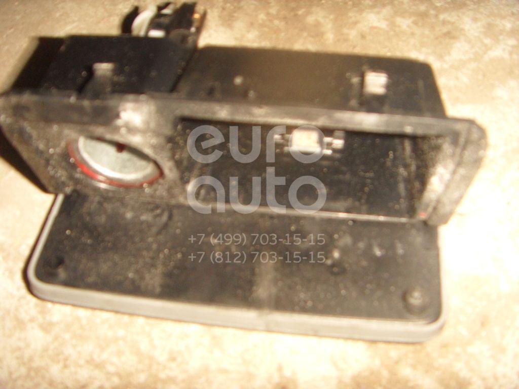 Пепельница передняя для Skoda Octavia 1997-2000 - Фото №1