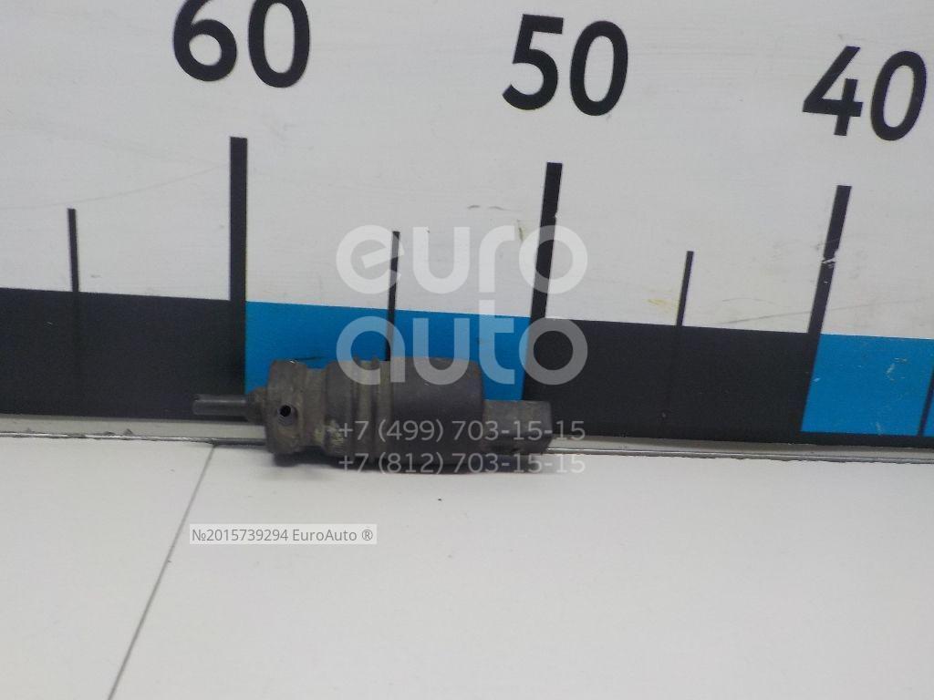 Насос омывателя для Skoda Octavia 1997-2000 - Фото №1