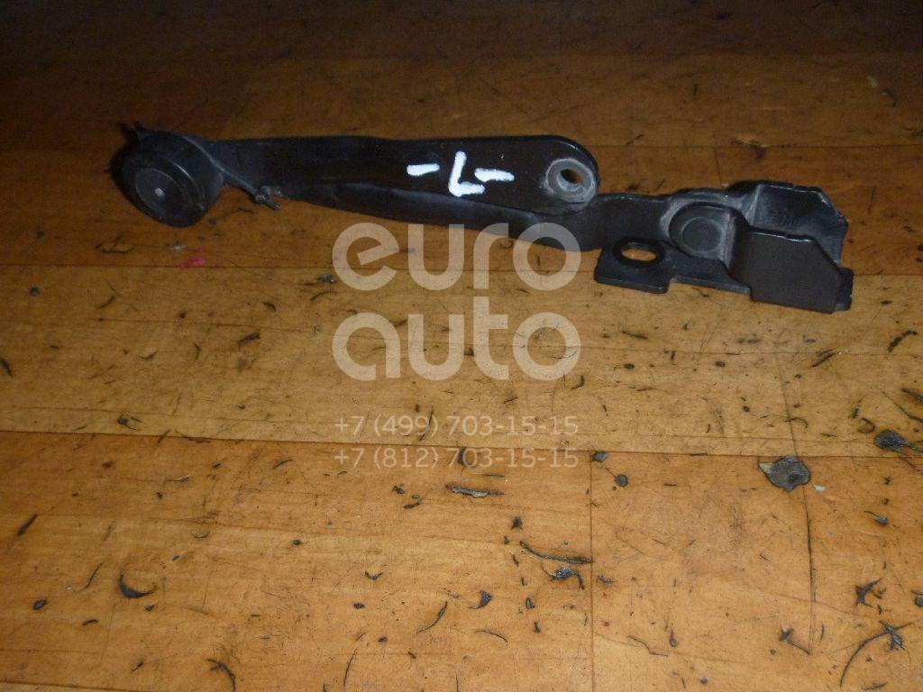 Ограничитель двери для Volvo XC90 2002-2015 - Фото №1