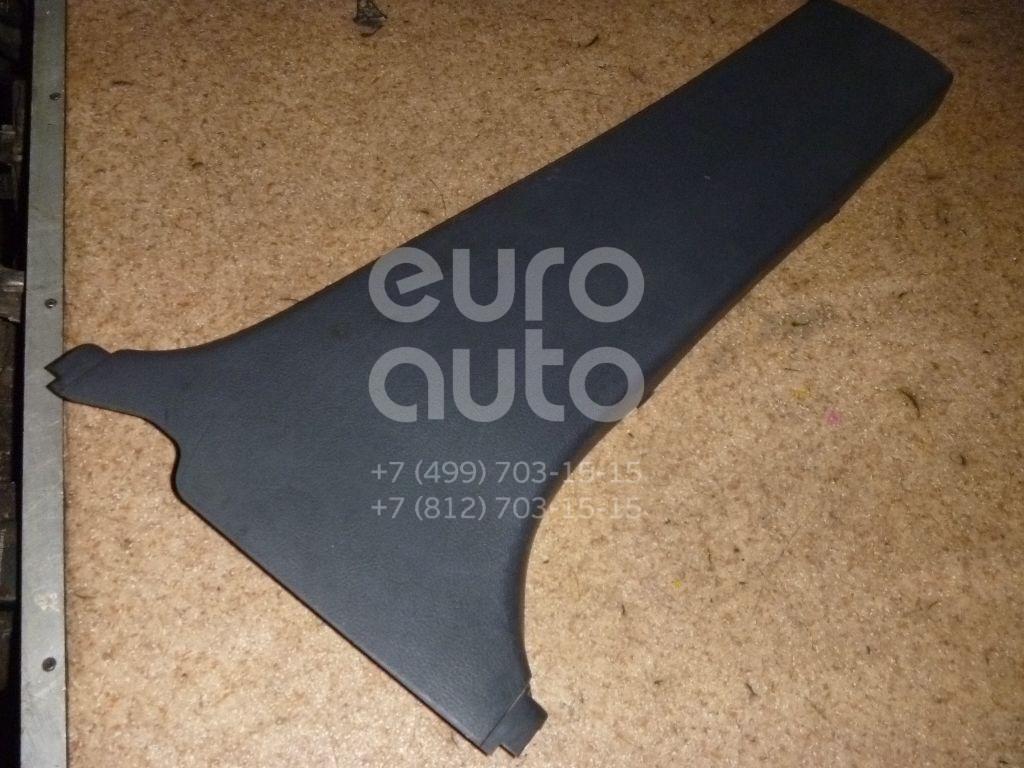 Обшивка стойки для Toyota Avensis II 2003-2008 - Фото №1