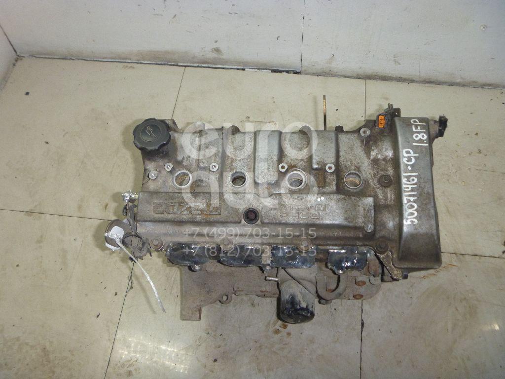 Двигатель для Mazda Premacy (CP) 1999-2004 - Фото №1