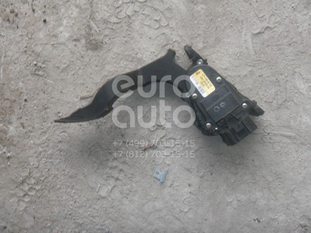 Педаль газа для Ford Fusion 2002-2012;Fiesta 2001-2008 - Фото №1