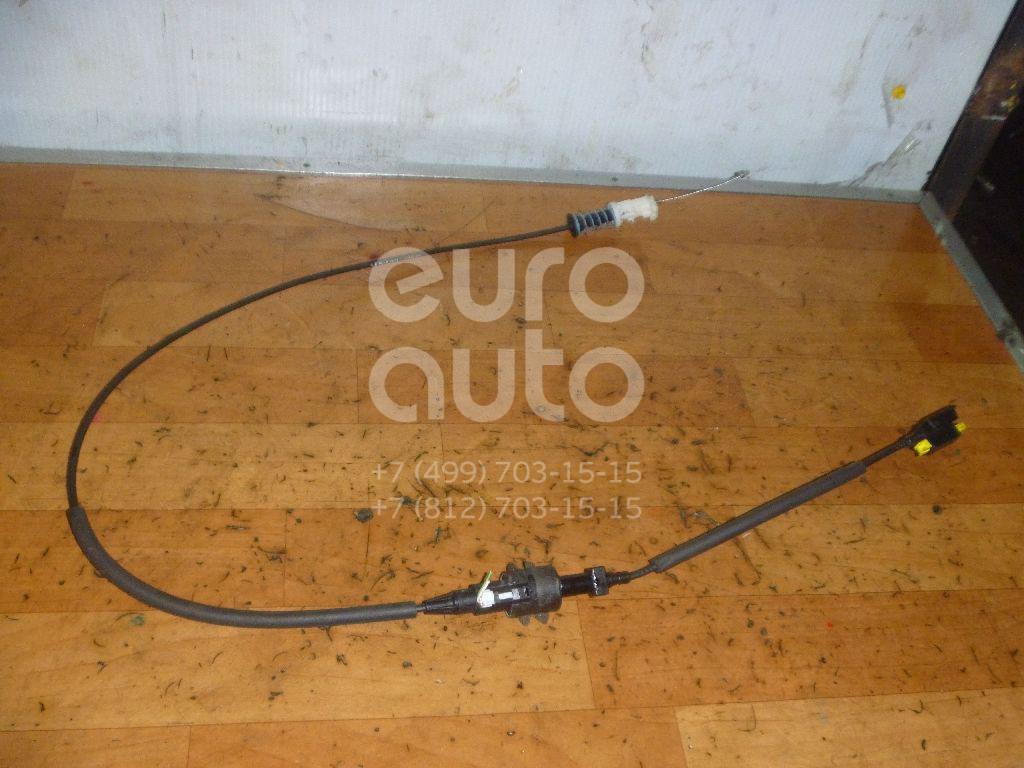 Трос замка зажигания для Chrysler PT Cruiser 2000-2010 - Фото №1
