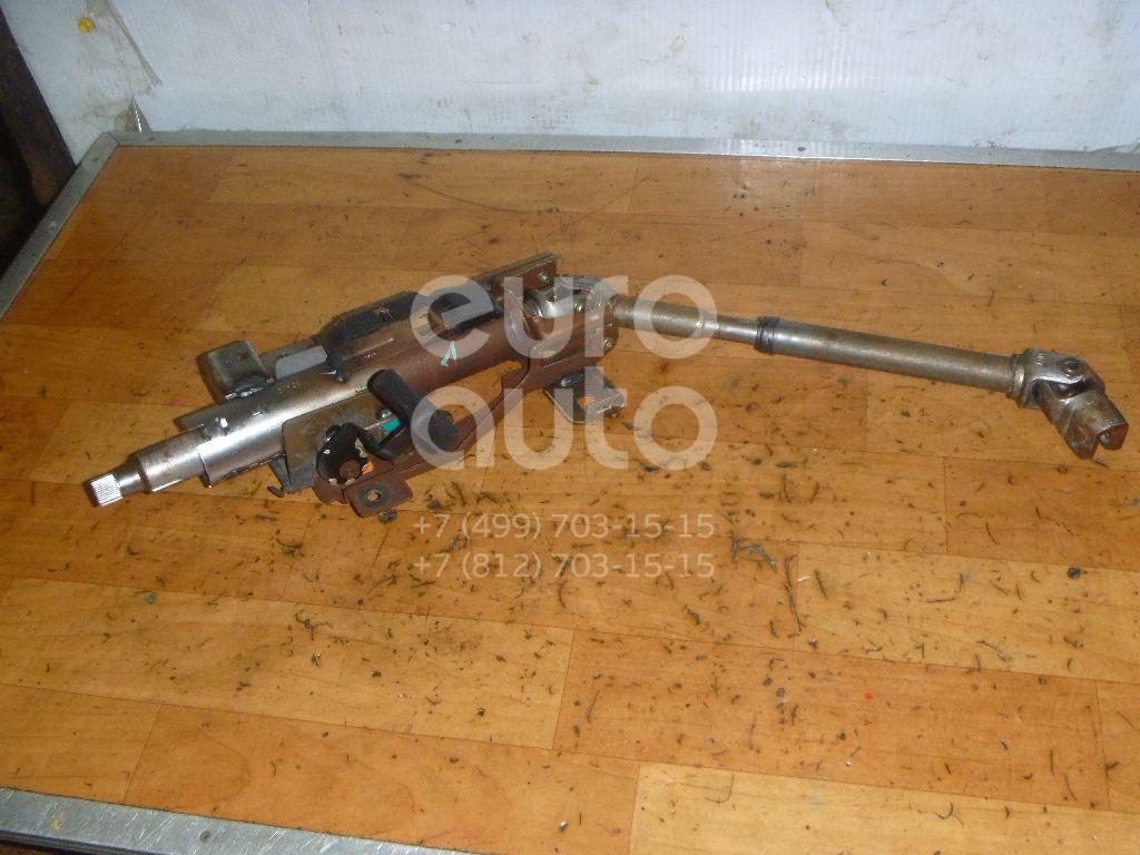 Колонка рулевая для Chrysler PT Cruiser 2000-2010 - Фото №1