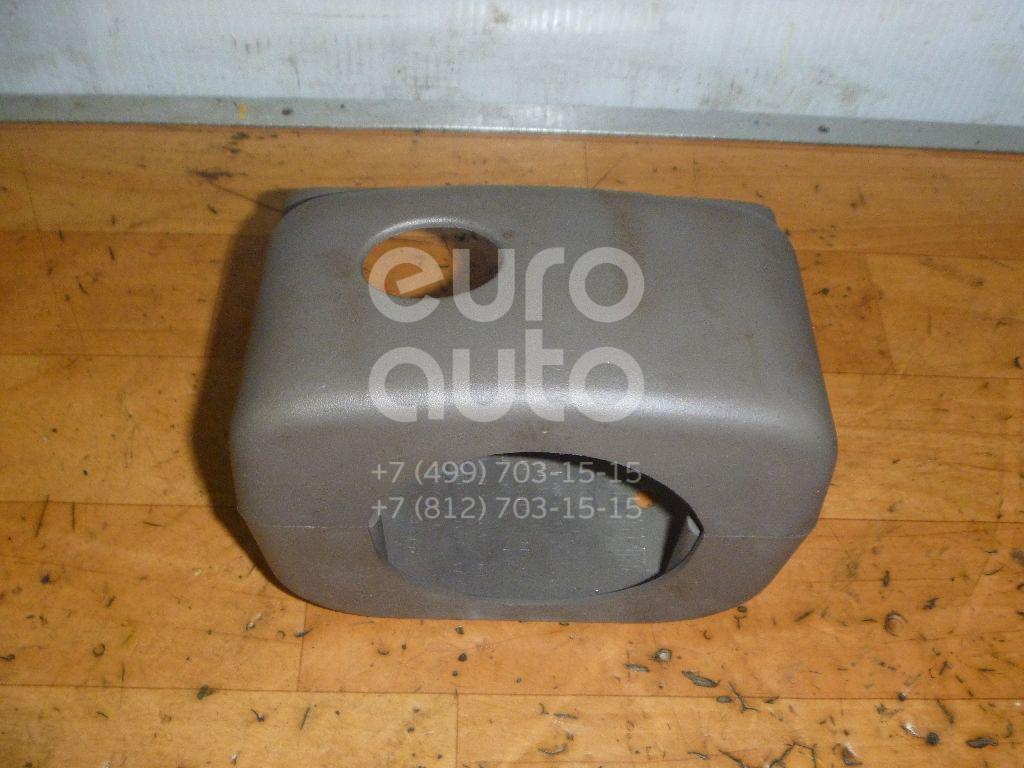 Кожух рулевой колонки для Chrysler PT Cruiser 2000-2010 - Фото №1