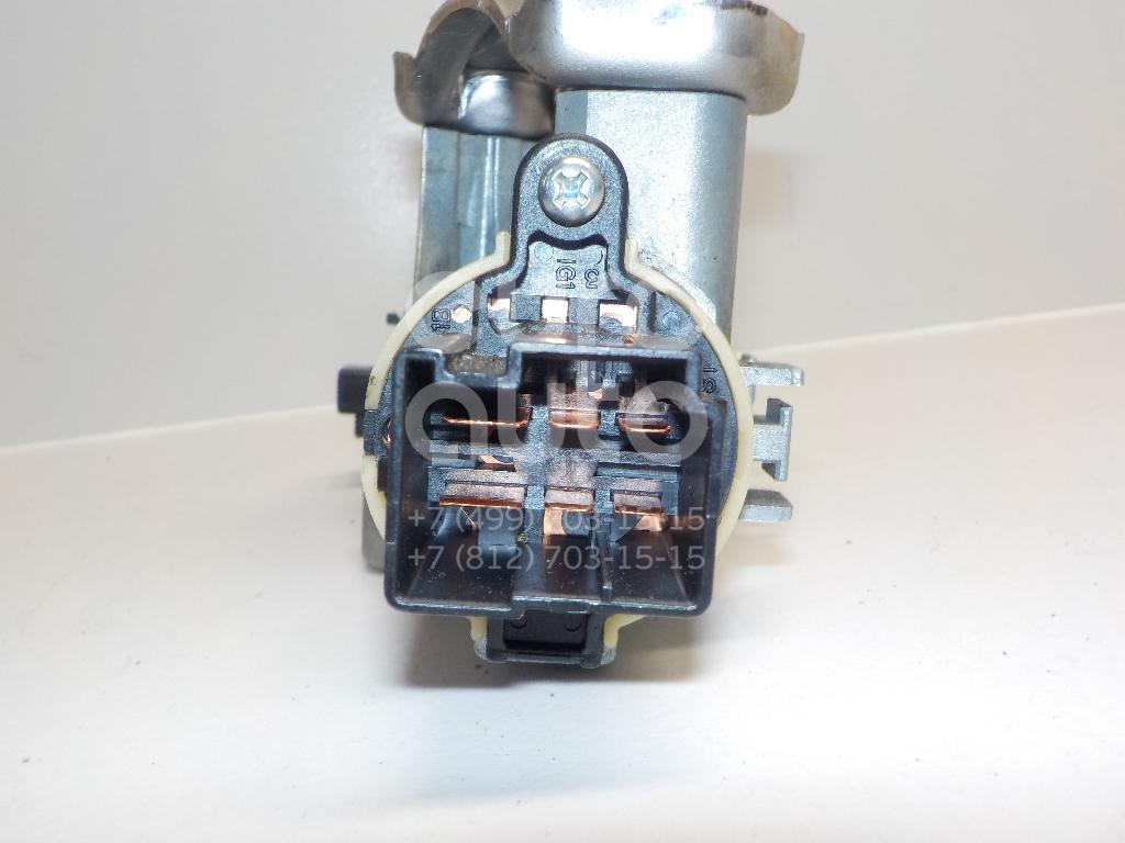 Замок зажигания для Mazda Premacy (CP) 1999-2004 - Фото №1