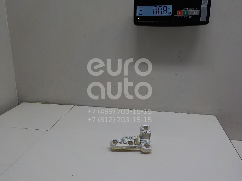 Купить Плата заднего фонаря левого BMW 3-серия E90/E91 2005-2012; (63217160075)