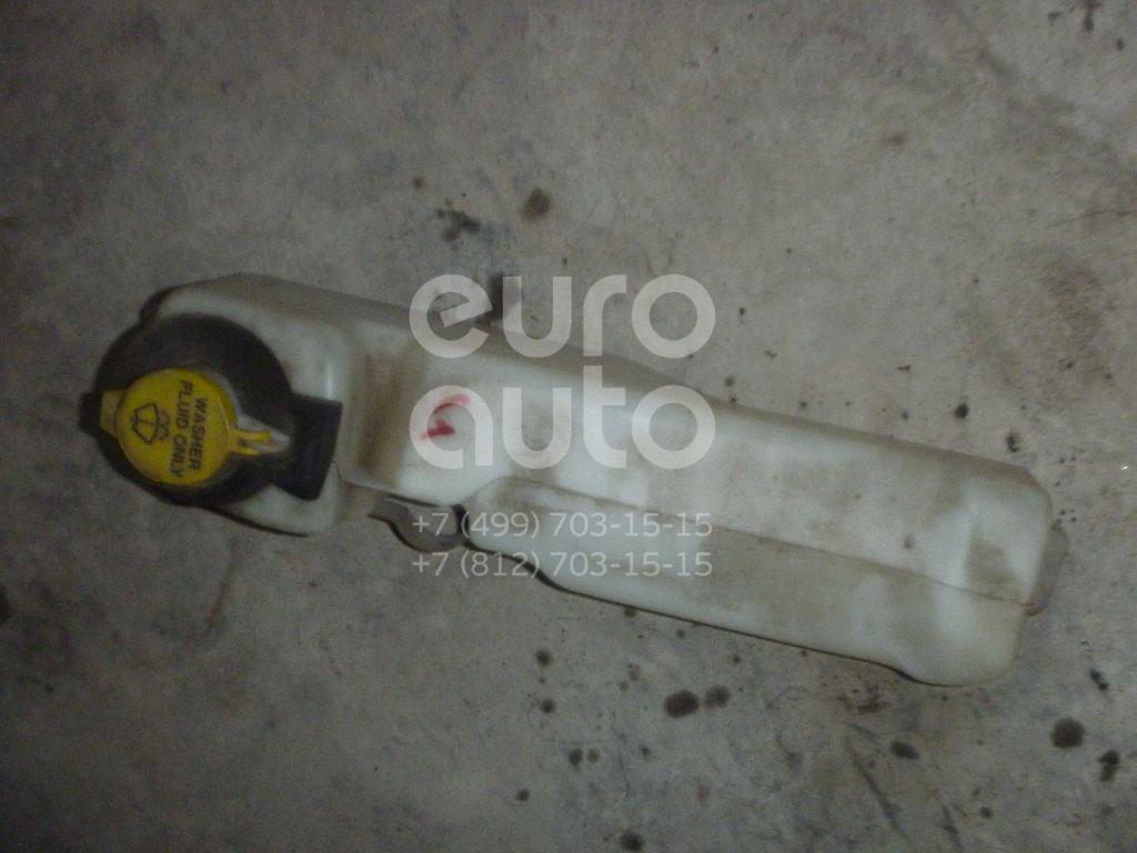Бачок омывателя лобового стекла для Chrysler PT Cruiser 2000-2010 - Фото №1