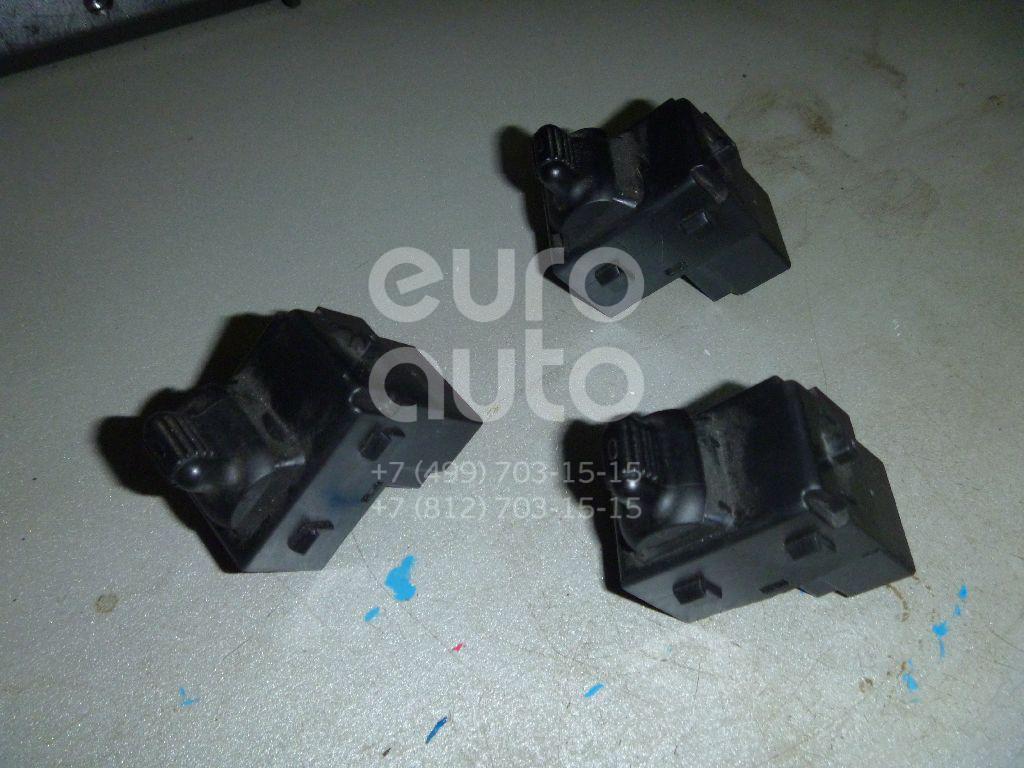 Кнопка стеклоподъемника для Chrysler,Dodge Sebring/Dodge Stratus 2001-2007;Durango 1998-2004 - Фото №1