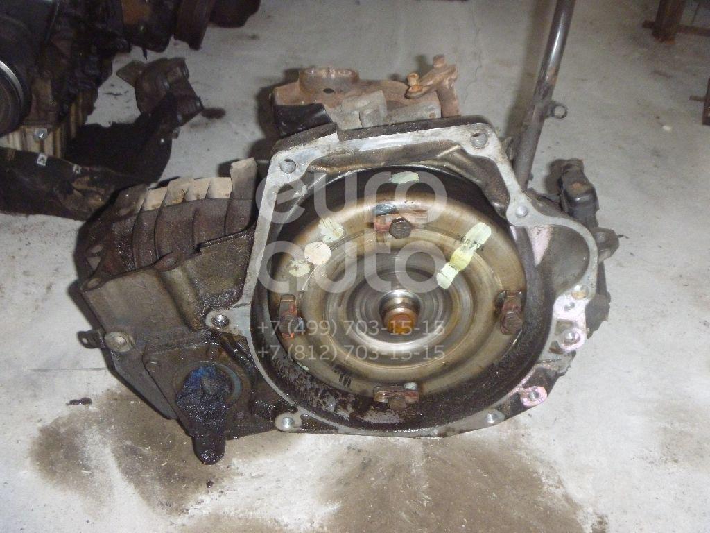 АКПП (автоматическая коробка переключения передач) для Chrysler PT Cruiser 2000-2010;Sebring/Dodge Stratus 2001-2006 - Фото №1