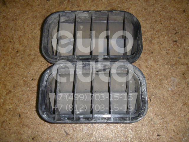 Решетка вентиляционная для Porsche Cayenne 2003-2010;Caddy III 2004>;Touareg 2002-2010 - Фото №1