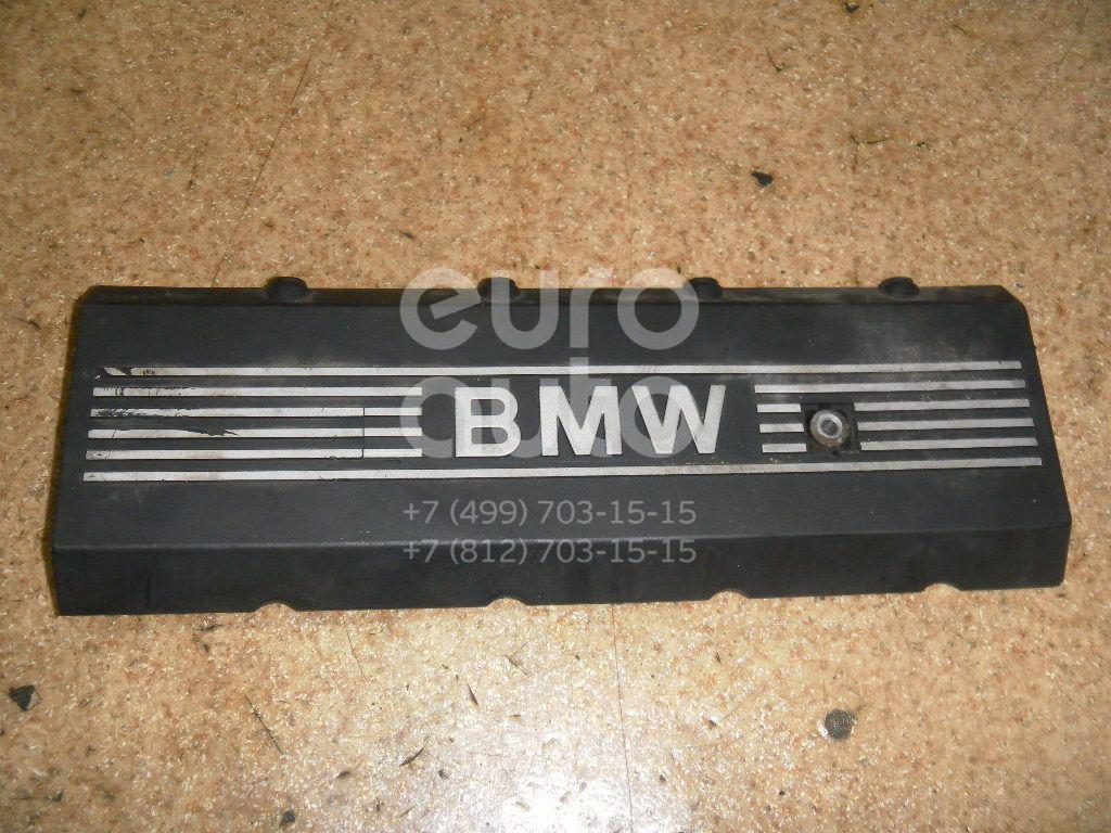 Накладка декоративная для BMW 7-серия E38 1994-2001;5-серия E34 1988-1995;7-серия E32 1986-1994;8-серия E31 1990-1999 - Фото №1