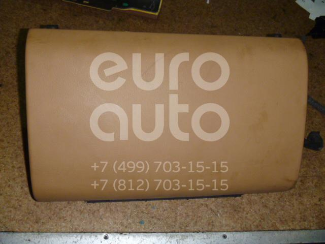 Бардачок для Porsche Cayenne 2003-2010 - Фото №1