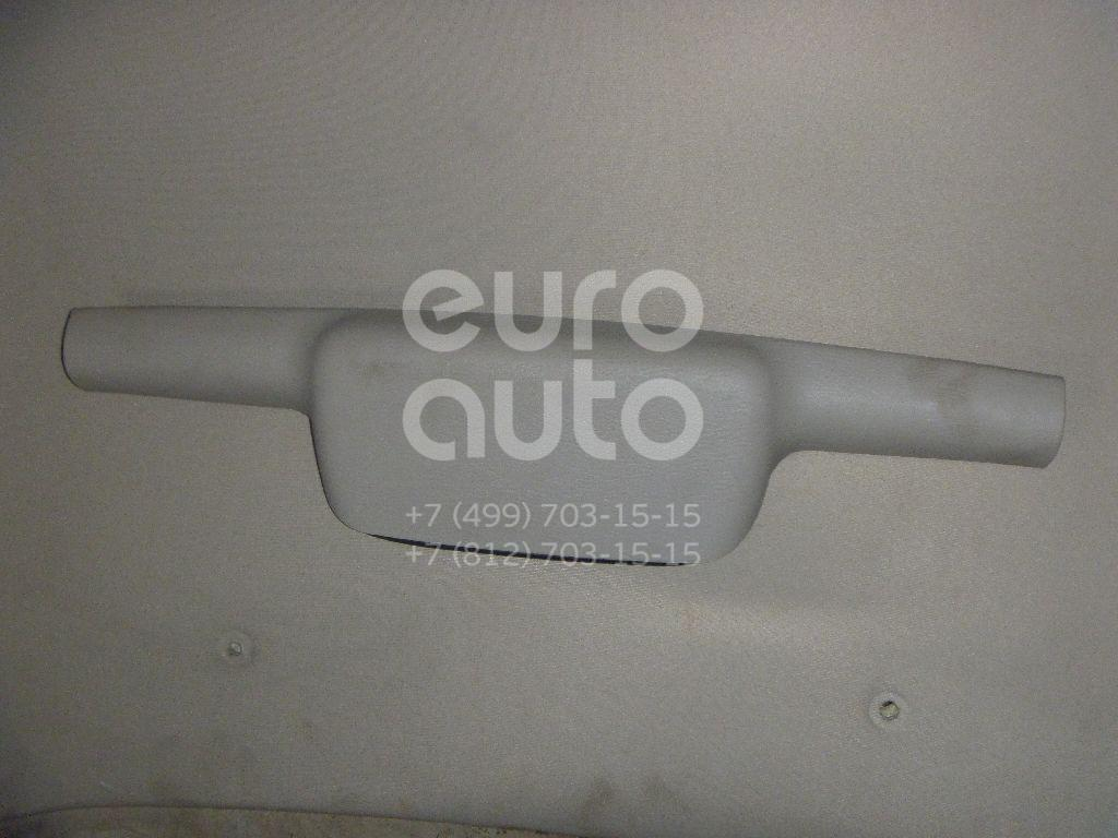 Обшивка двери багажника для Chrysler PT Cruiser 2000-2010 - Фото №1