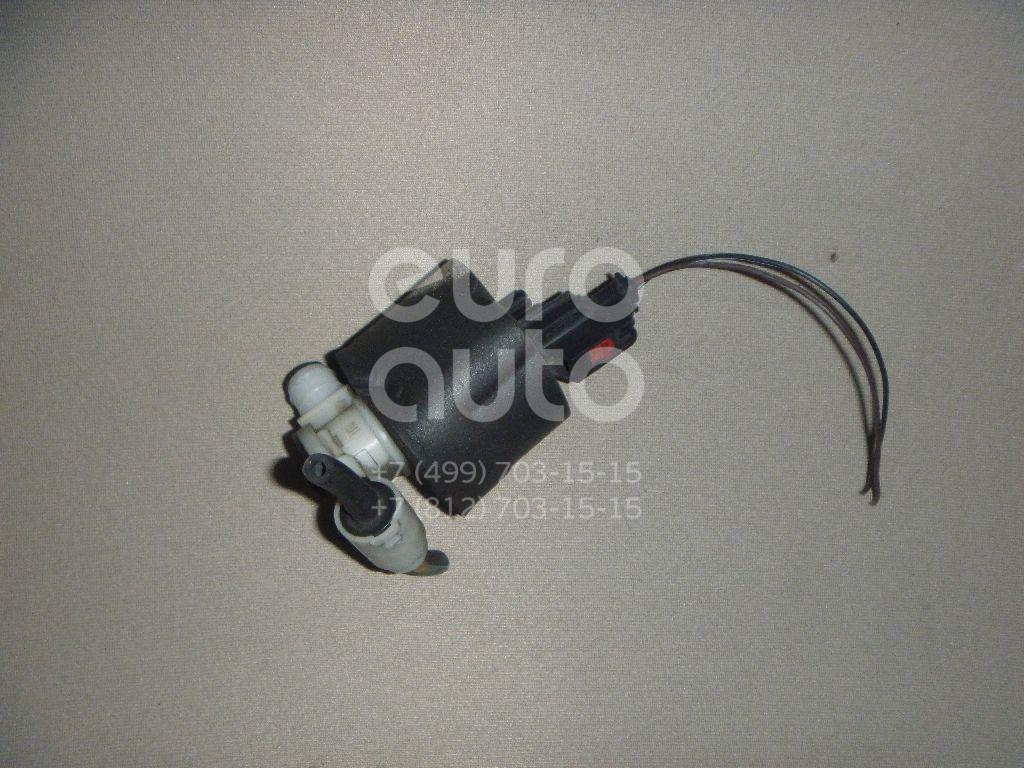 Насос омывателя для Chrysler PT Cruiser 2000-2010 - Фото №1