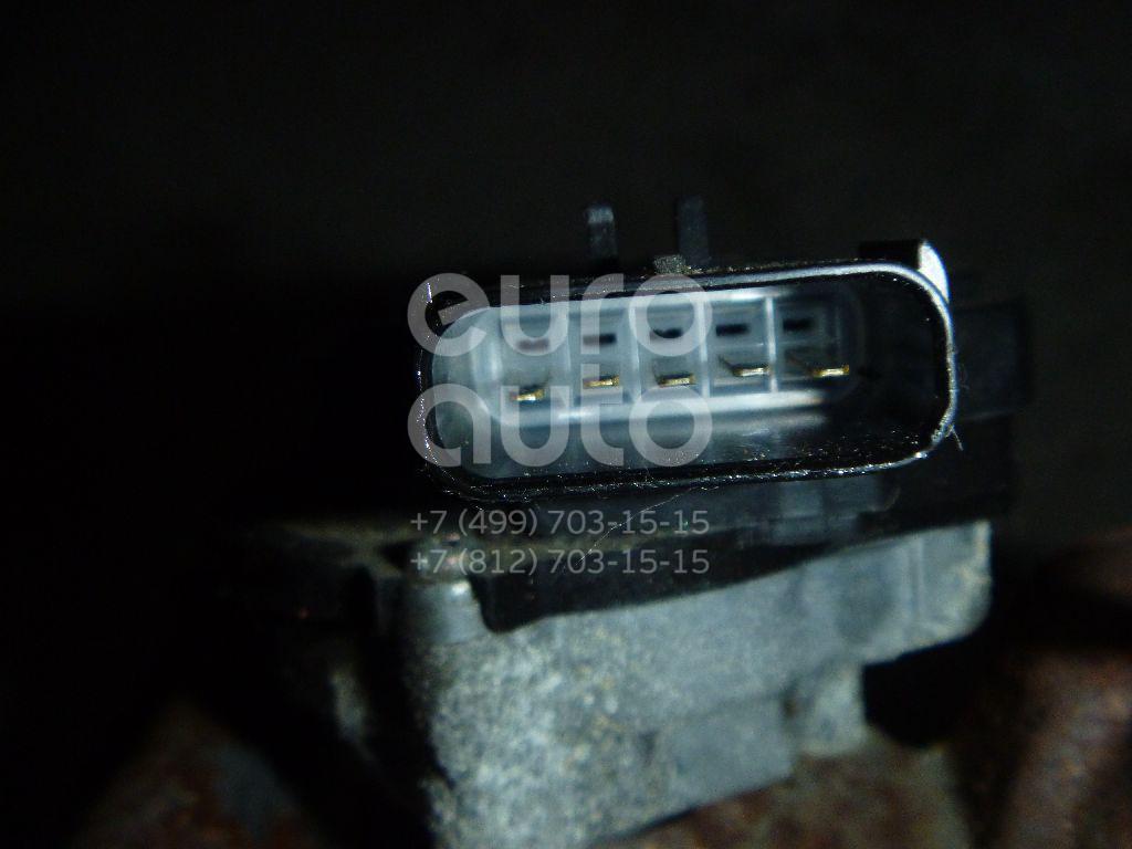 Моторчик стеклоочистителя передний для Chrysler PT Cruiser 2000-2010 - Фото №1