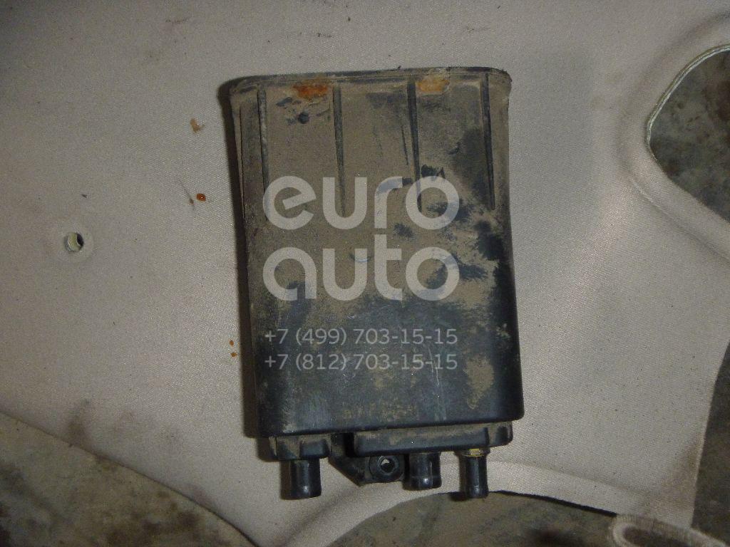 Абсорбер (фильтр угольный) для Chrysler PT Cruiser 2000-2010 - Фото №1