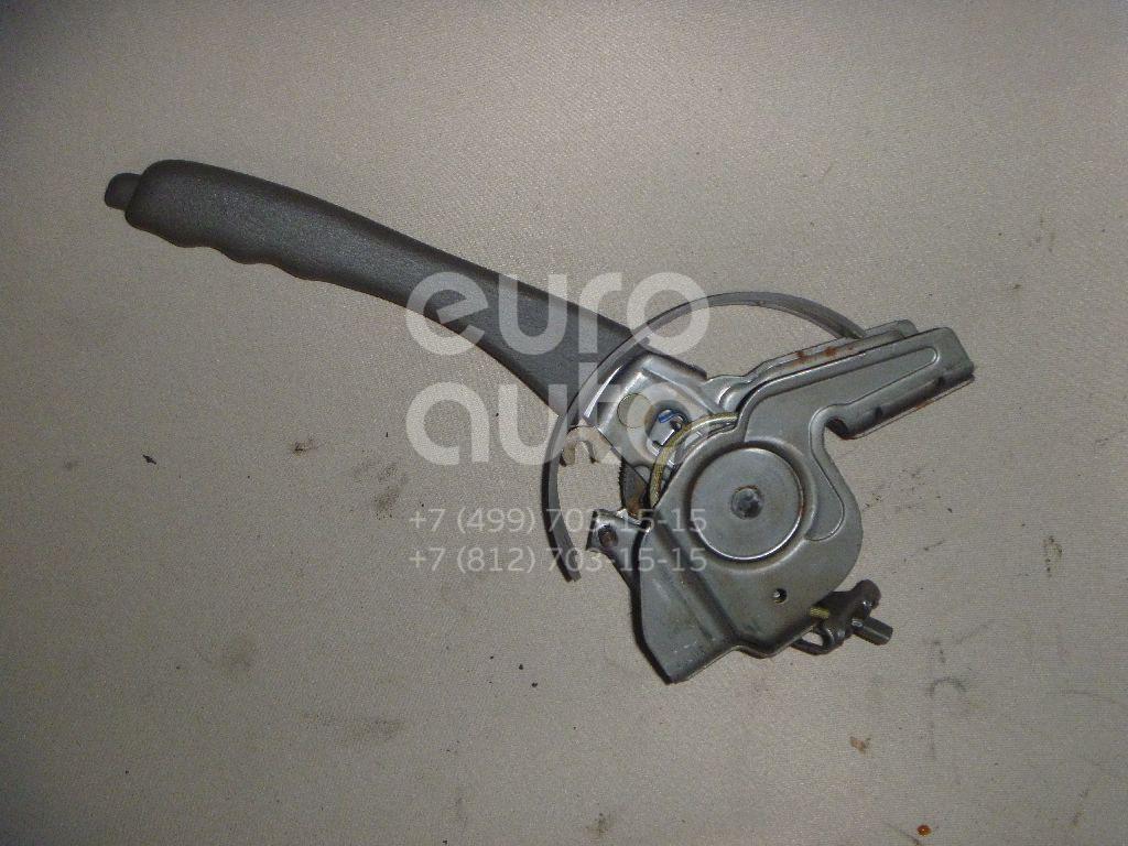 Рычаг стояночного тормоза для Chrysler PT Cruiser 2000-2010 - Фото №1
