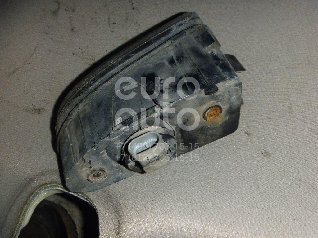 Фара противотуманная правая для Chrysler PT Cruiser 2000-2010 - Фото №1