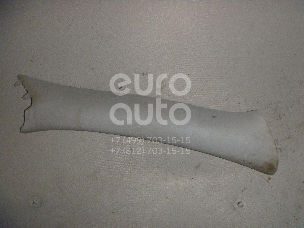 Обшивка стойки для Chrysler PT Cruiser 2000-2010 - Фото №1