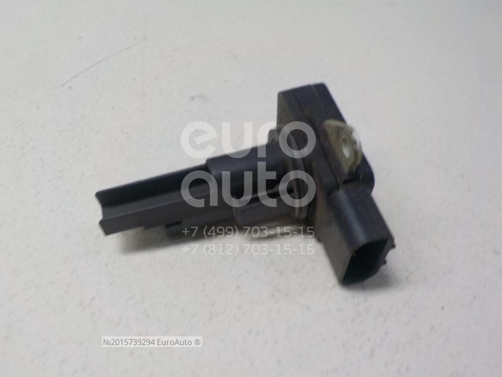 Расходомер воздуха (массметр) для Honda Accord VIII 2008-2013 - Фото №1