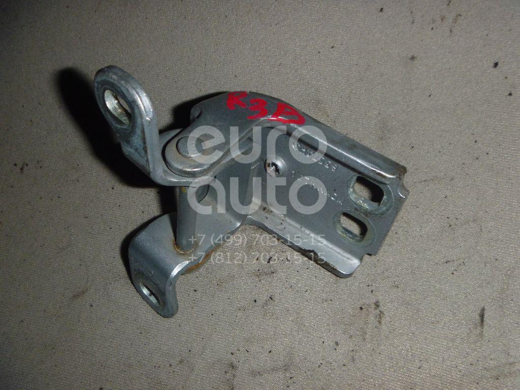 Петля двери задней для Chrysler PT Cruiser 2000-2010 - Фото №1