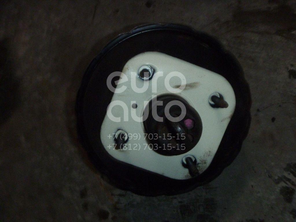 Усилитель тормозов вакуумный для Chrysler PT Cruiser 2000-2010 - Фото №1
