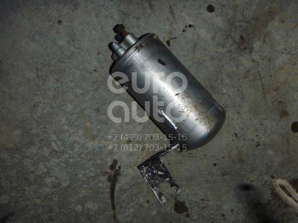Осушитель системы кондиционирования для Chrysler PT Cruiser 2000-2010 - Фото №1