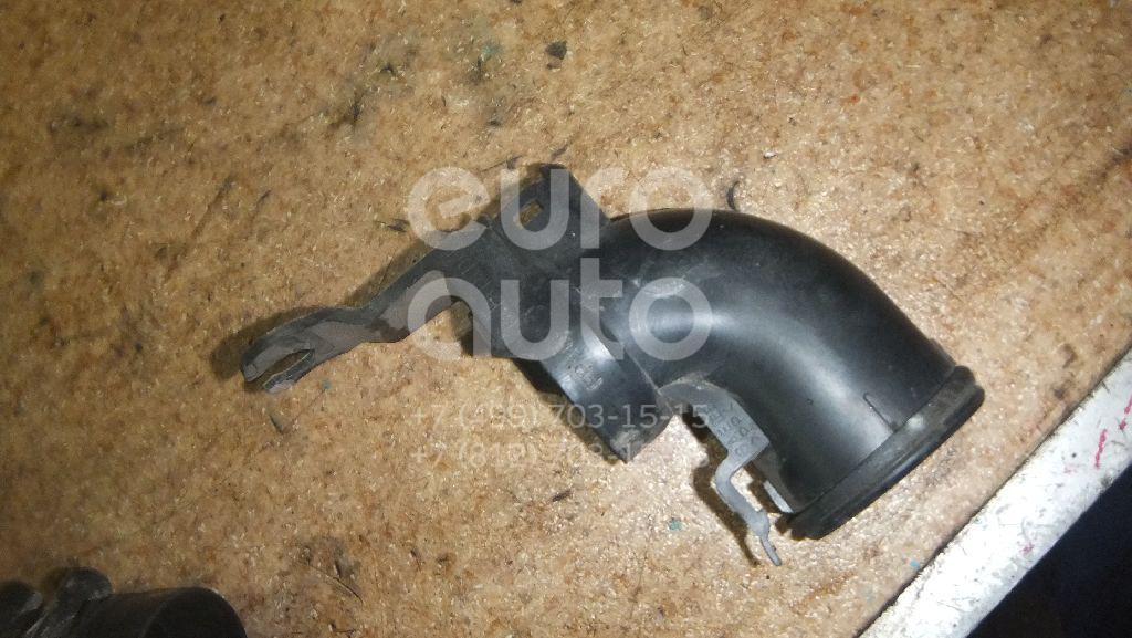 Патрубок воздушного фильтра для Mazda Premacy (CP) 1999> - Фото №1