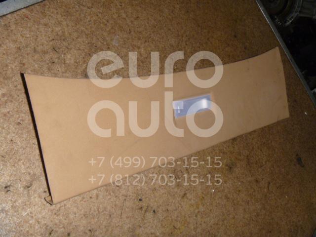 Накладка (кузов внутри) для Porsche Cayenne 2003-2010 - Фото №1