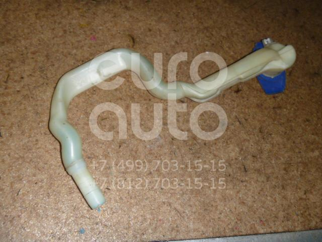 Горловина бачка омывателя для Porsche Cayenne 2003-2010 - Фото №1