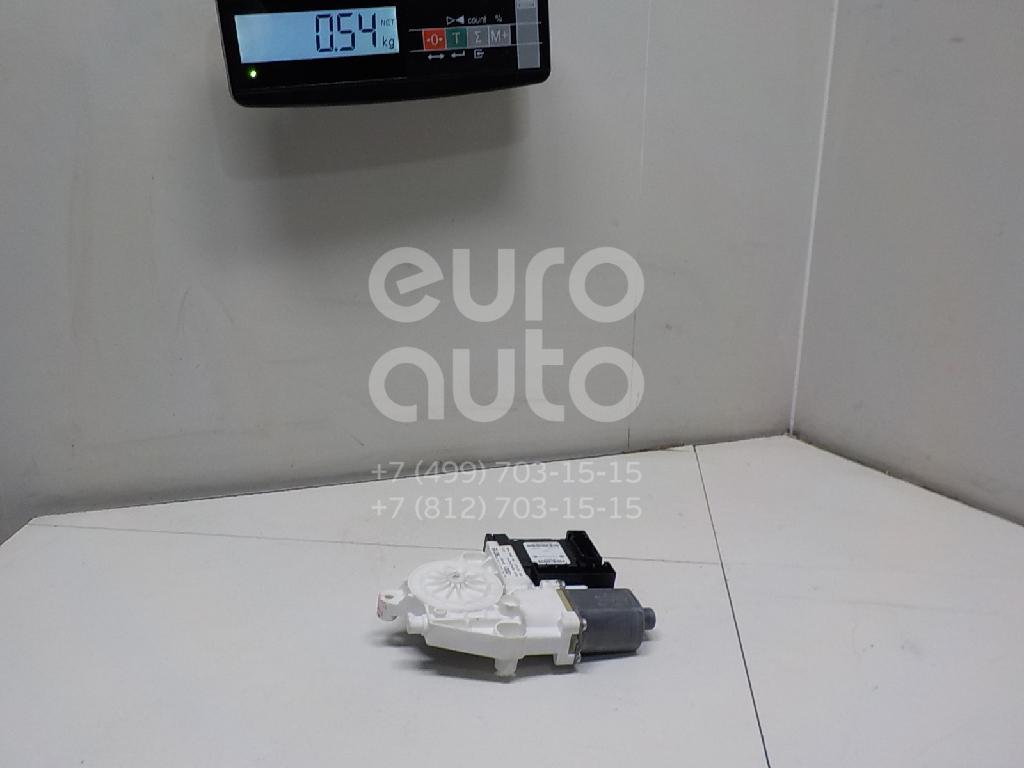 Купить Моторчик стеклоподъемника Audi A3 [8PA] Sportback 2004-2013; (8P4959801E)