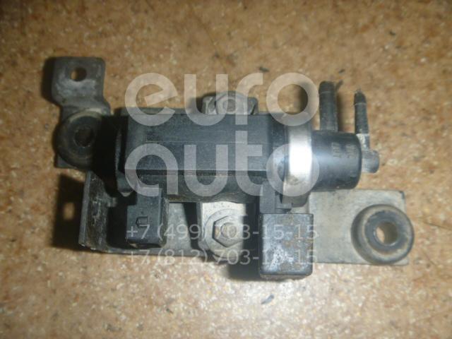 Клапан электромагнитный для Hyundai Terracan 2001-2007;Starex H1 1997-2007 - Фото №1