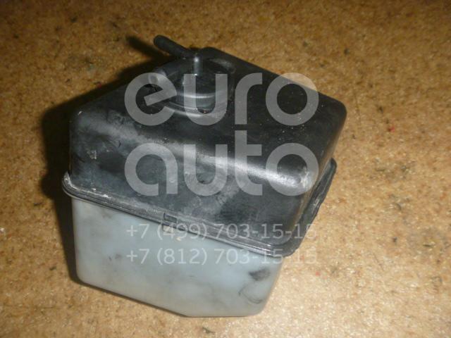 Бачок расширительный для Hyundai Terracan 2001-2007 - Фото №1