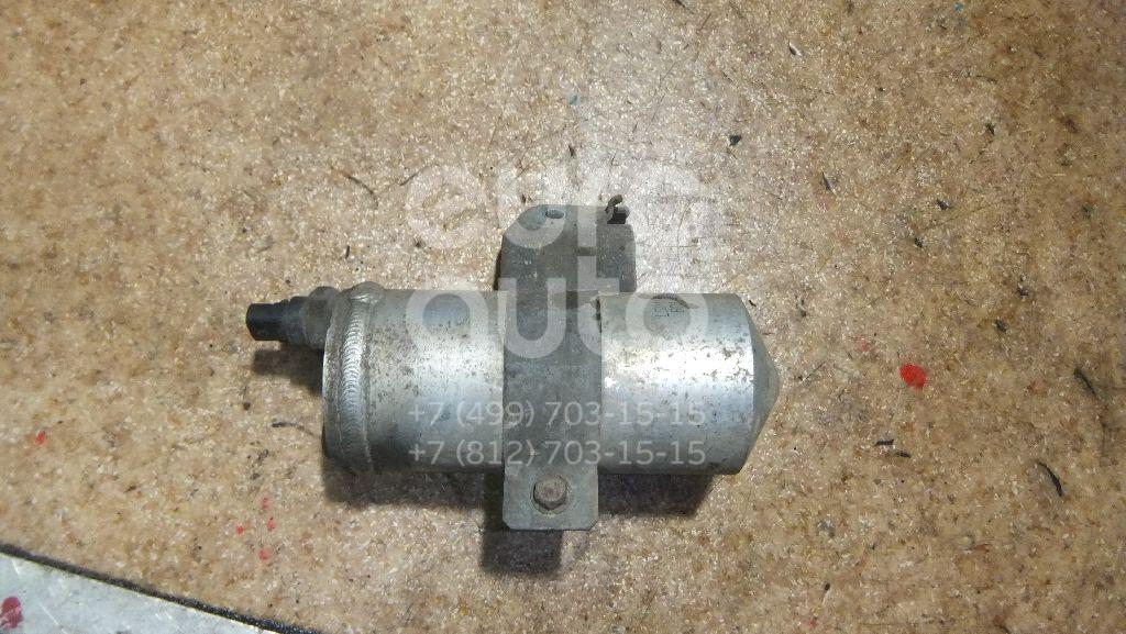 Осушитель системы кондиционирования для Mazda Premacy (CP) 1999>;626 (GF) 1997-2001 - Фото №1