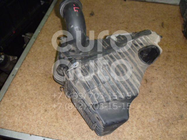 Корпус воздушного фильтра для Porsche Cayenne 2003-2010 - Фото №1