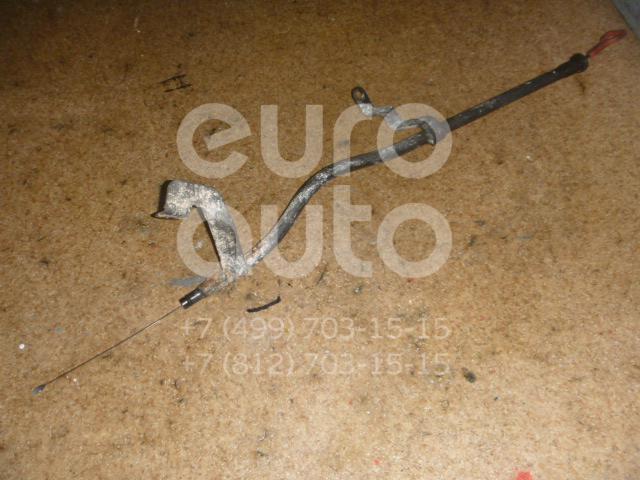 Щуп масляный для Hyundai Terracan 2001> - Фото №1