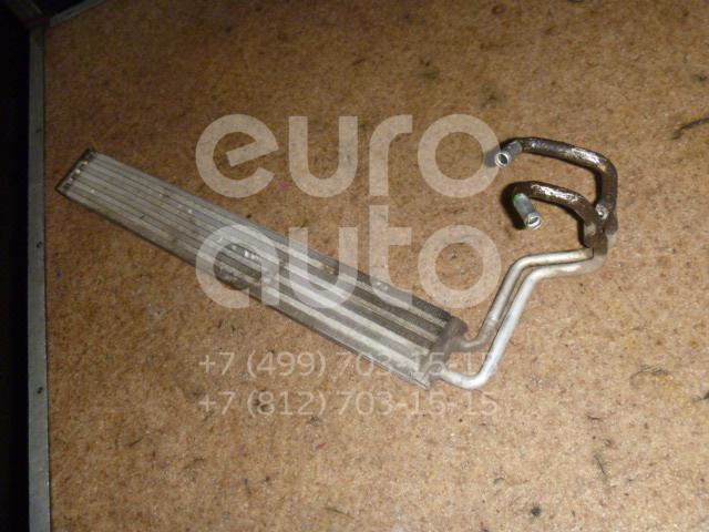 Радиатор гидроусилителя для Porsche Cayenne 2003-2010 - Фото №1