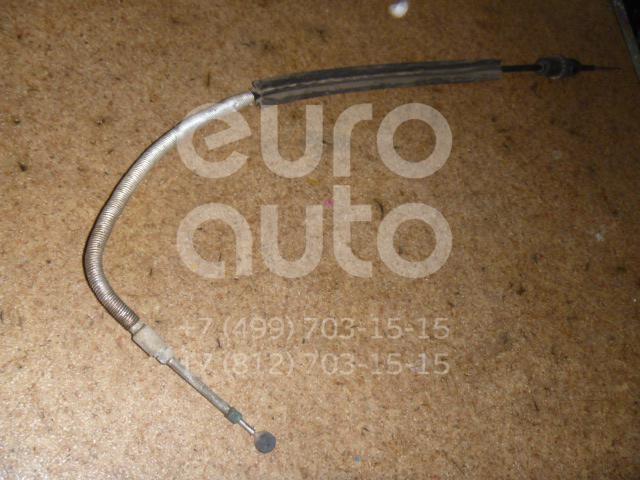 Трос КПП для Porsche Cayenne 2003-2010 - Фото №1