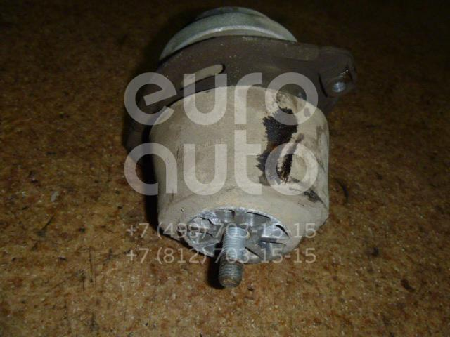 Опора двигателя левая для Porsche Cayenne 2003-2010 - Фото №1