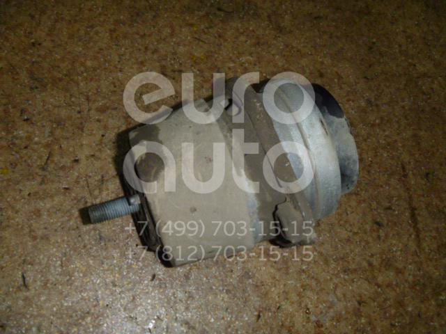 Опора двигателя правая для Porsche Cayenne 2003-2010 - Фото №1