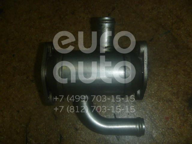 Радиатор системы EGR для Hyundai Terracan 2001> - Фото №1